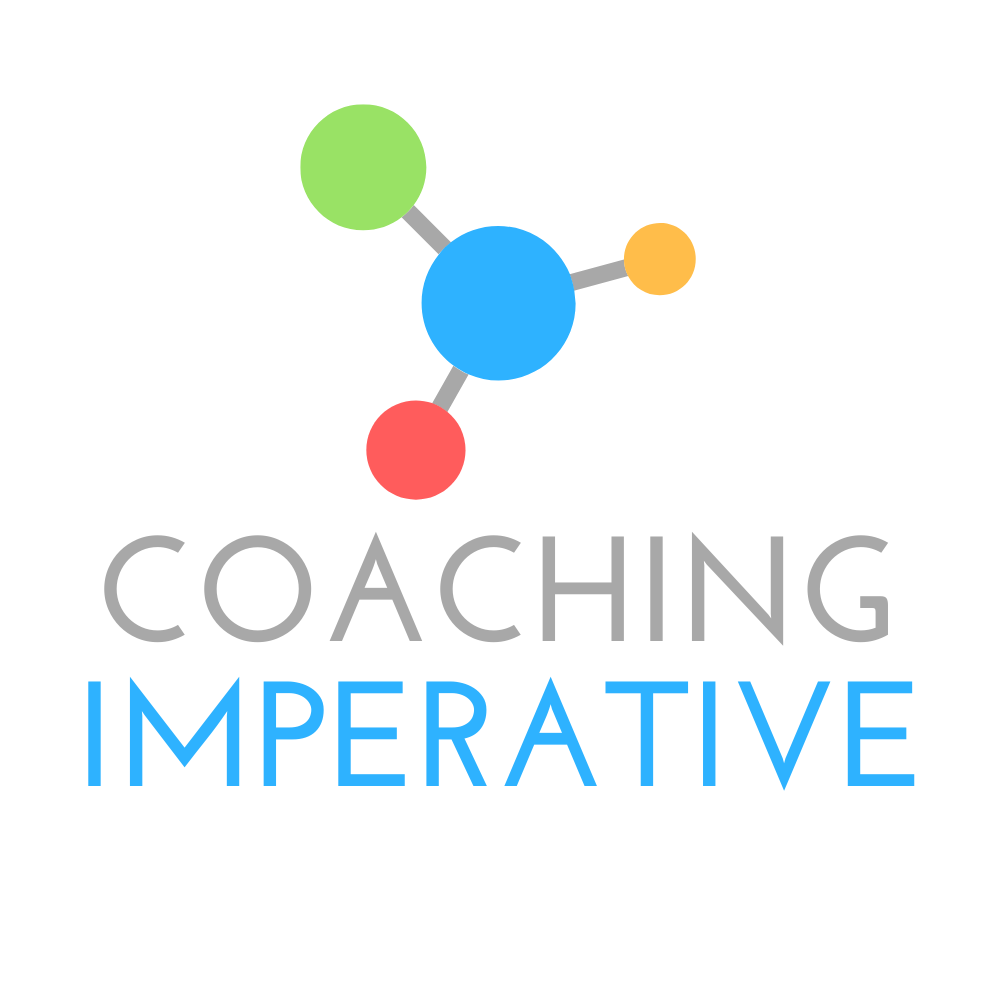 Coaching Imperative